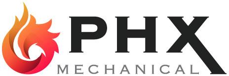 PHX Mechanical
